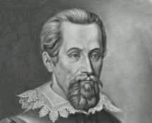 ��� ���� ����� , ���� ��� ������ ����� ���� ����� ,Tycho Brahe