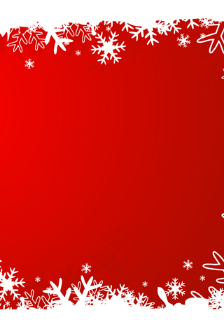 Christmas Mobile Wallpapers for 2014 Christmas Holiday Photos for Blackberry 2015