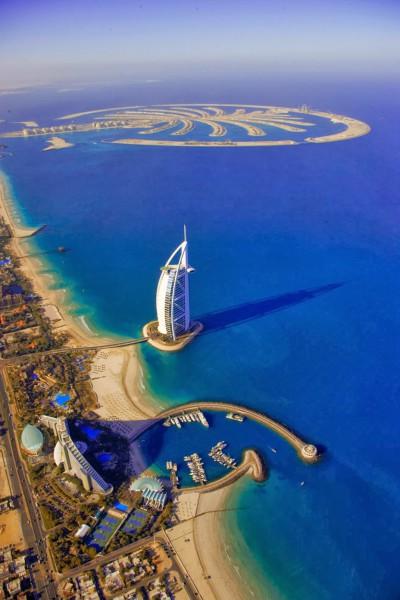 دبي 2018 , صور دبي 2018 , معلومات عن إمارة دبي 2018 , السياحة في دبي 2018