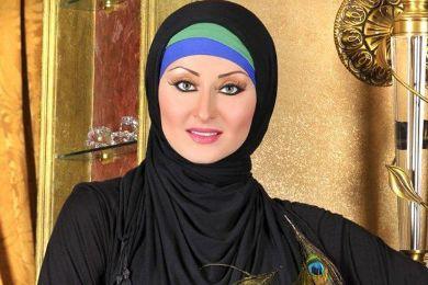 احدث ربطات الحجاب لعام 2018 ,لفات طرح 2018 احدث لفات طرح للمحجبات موضة 2018