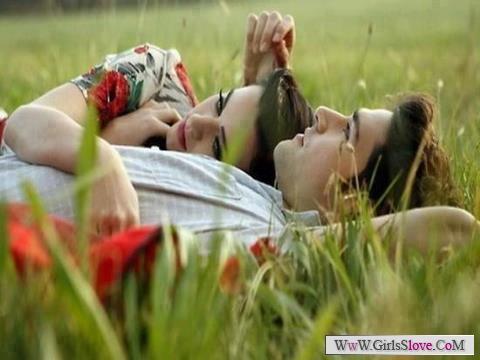 احضان رومانسية , صور احضان حب وعشق شباب وبنات حلوات 2018