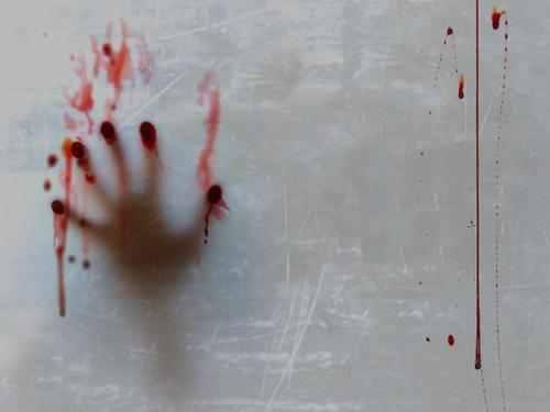 صور فراق , صور فراق للمحبين , صور فراق للأحباب , صور فراق , صور عذاب