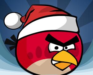 تنزيل جديد الالعاب 2014 , تحميل لعبة الطيور الغاضبة 2014 للكمبيوتر والاندرويد 2014