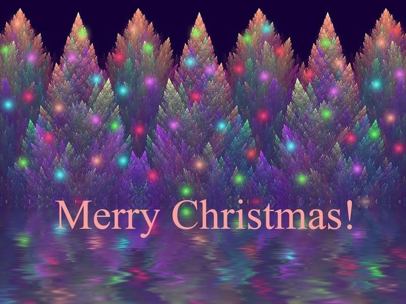 بطاقات تهنئة بالعام الجديد 2014 , كروت معايدة بالكريسماس و راس السنة 2014