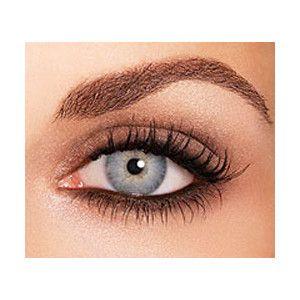 مكياج للعيون الساحرة 2014 , ميك اب عيون للسهرات 2014 , Eyes makeup
