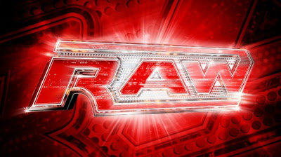 نتائج عرض مصارعة الرو اليوم الثلاثاء 17-12-2013 , تفاصيل وأحدات عرض مصارعة raw اليوم 17 ديسمبر 2013