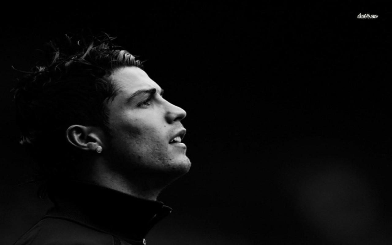 لعشاق الفريق الملكى ريال مدريد صور ريال مدريد Real Madrid