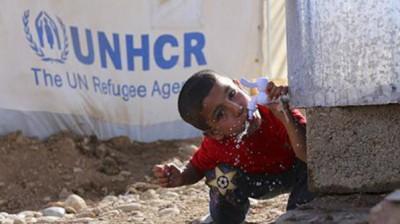 أخبار سوريا اليوم الثلاثاء 17-12-2013 , اخر اخبار سوريا اليوم 17 ديسمبر 2013
