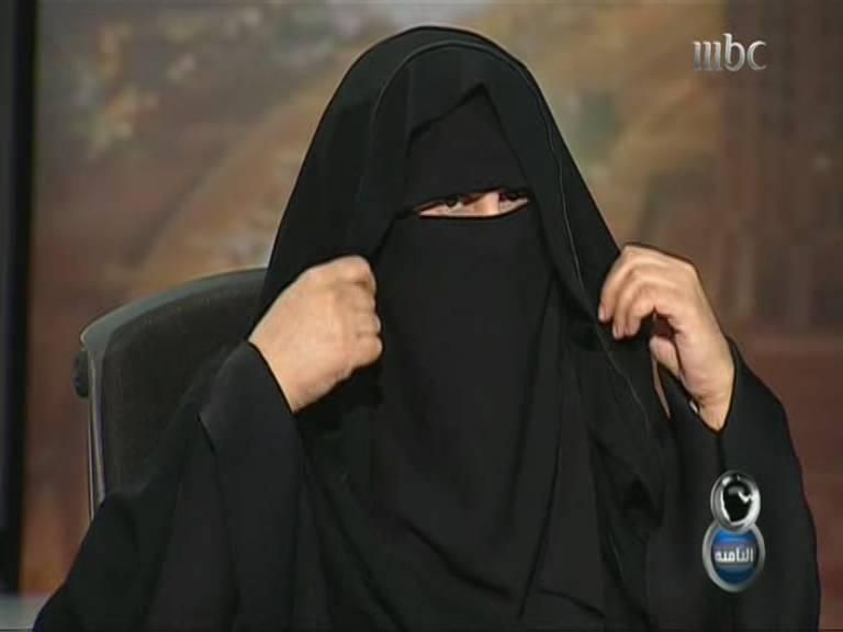 حليمة محمد المسحورة منذ عشرين عام , برنامج الثامنة اليوم الاثنين 16-12-2013