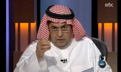يوتيوب برنامج الثامنة مع داوود الشريان , حلقة حليمة محمد برنامج الثامنة اليوم الاثنين 17-12-2013
