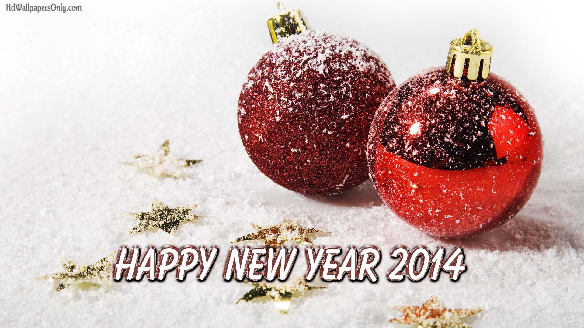 صور مسن كريسماس 2013 , خلفيات ماسنجر لعيد الميلاد المجيد الكريسماس 2014