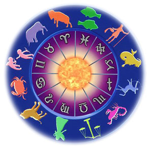توقعات الابراج مع ميشال حايك اليوم الخميس 19-12-2013 , برجك اليوم مع ميشال حايك 19 ديسمبر 2013