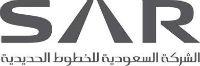 وظائف لخريجي الابتعاث في المملكة العربية السعودية 1435