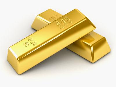 اسعار الذهب في الكويت اليوم الاربعاء 18-12-2013 , سعر جرام الذهب في الكويت 18 ديسمبر2013