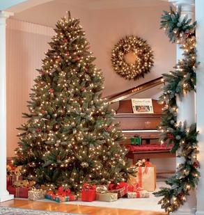 رمزيات واتس اب شجرة الكريسماس 2014 , خلفيات واتس اب شجرة الكريسماس 2014 ,whatsapp