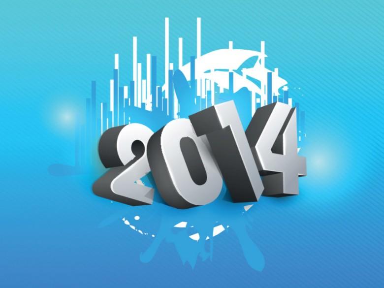 ������ hd ��� ����� ��������� 2014 , ��� �������� ������ �������� ������ 2014