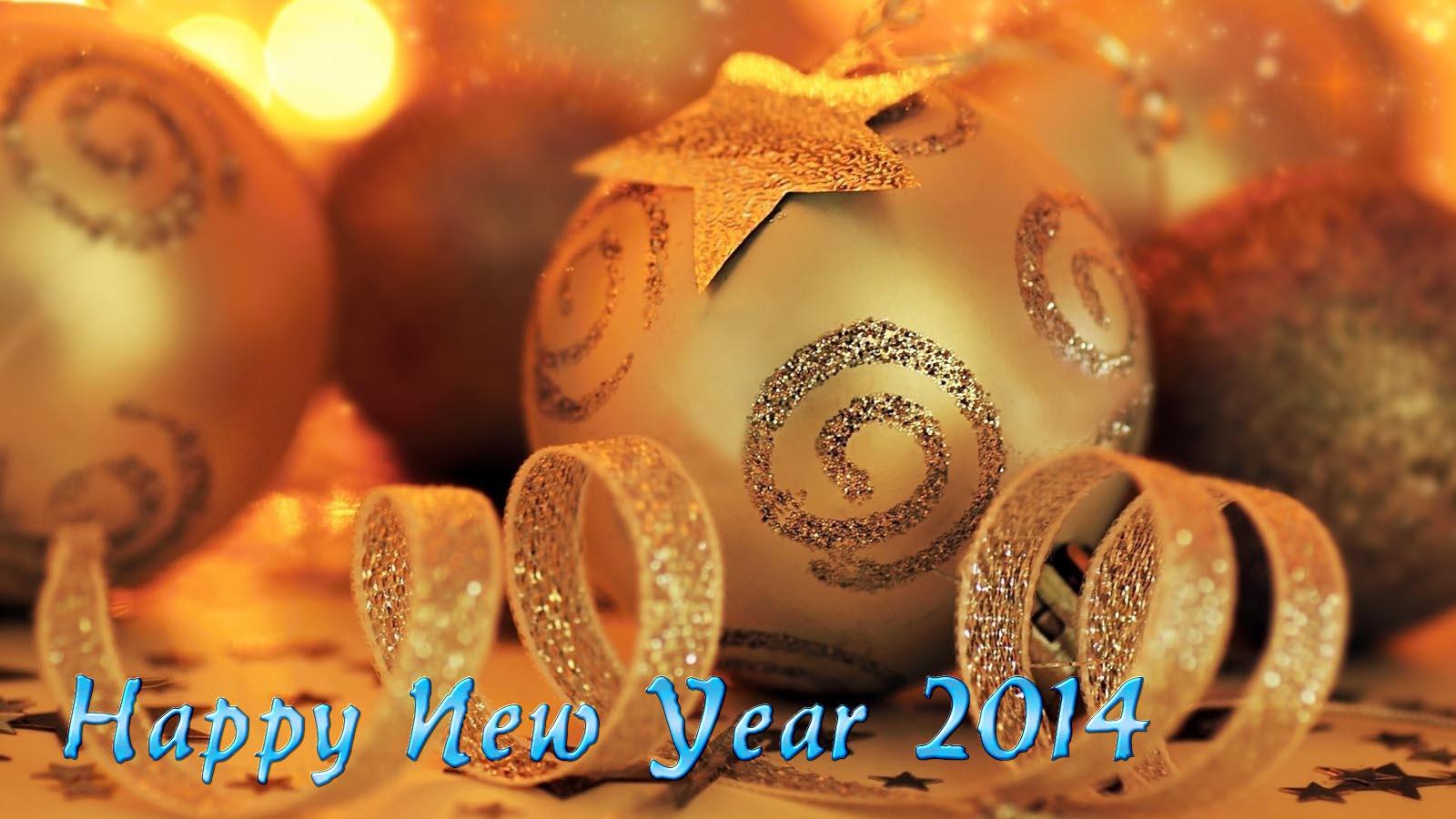 صور متحركة للكريسماس 2014 , صور متحركة تهنئة بالعيد الكريسماس 2014