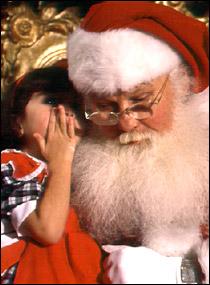 ������� �� ���� ����, ����� ���� �� ����� ���� ���� ,Santa Claus