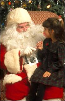 حقيقية بابا نويل , صور بابا نويل الاصلي , صور بابا نويل الحقيقي
