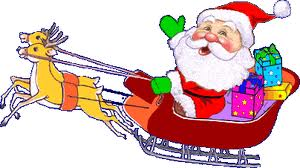 ������ ���� ��� 2016, ���� ��� ���� ���� 2016, Santa Claus