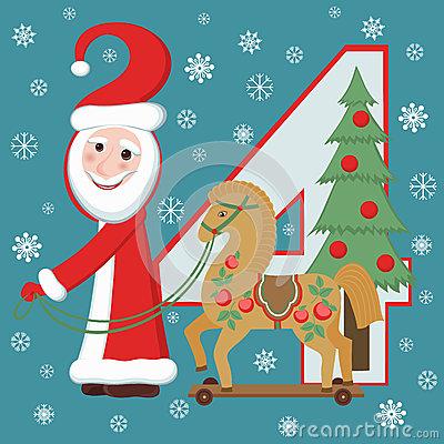 ������ ���� ��� 2014 , ���� ��� ���� ���� 2014 , Santa Claus