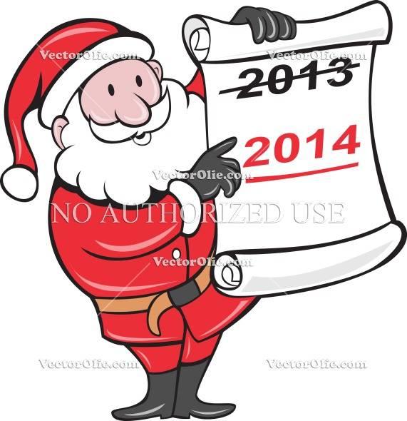 خلفيات بابا ويل , أحدت صور بابا نويل , Santa Claus