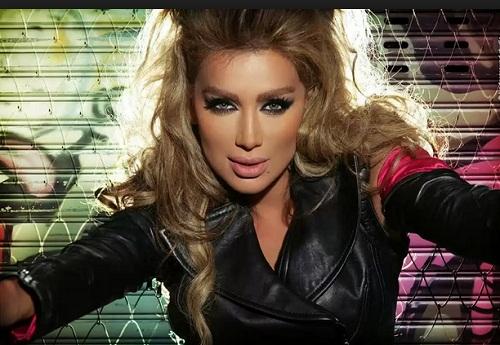 يوتيوب اغنية أيوه - مايا دياب - ستار اكاديمي 9- Star Academy اليوم الخميس 19-12-2013