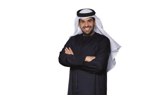يوتيوب الحلقة الاخيرة برنامج ذا وينر از - The Winner - حلقة حسين الجسمي الجمعة 20-12-2013 كاملة