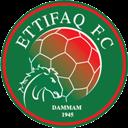 أهداف مباراة الإتفاق و الرائد في الدوري السعودي اليوم الخميس 19-12-2013
