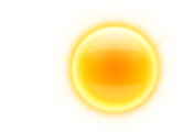 حالة الطقس و درجات الحرارة المتوقعة في الاردن اليوم الاحد 22-12-2013