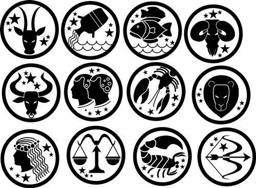 توقعات الابراج لسنة 2015 , حظك في الابراج لعام 2015 , Horoscope 2015