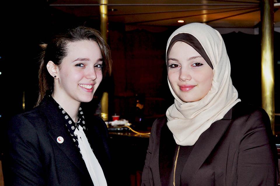 ��� ���� ���� ����� 2015 , girls libya
