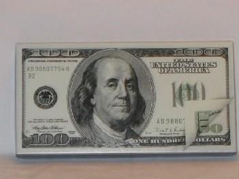 سعر الدولار في البنوك و محلات الصرافة في مصر اليوم الجمعة 20-12-2013