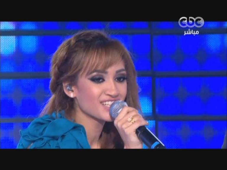يوتيوب اغنية عبدالقادر - فضيل - سكينة - زينب - Star Academy الخميس 19-12-2013