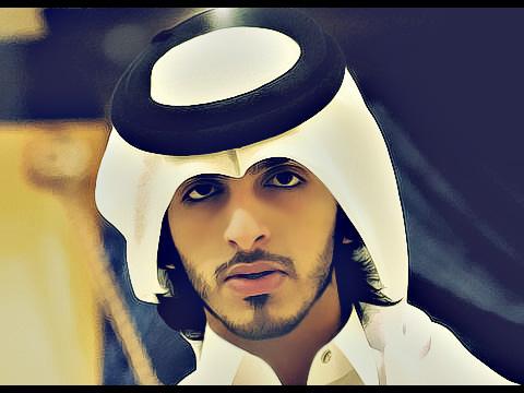صور شباب الكويت على الفيس بوك