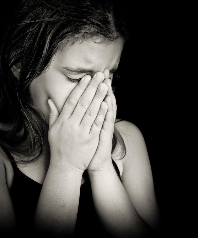 صور شباب حزينة مكتوب عليها Photo sad youth