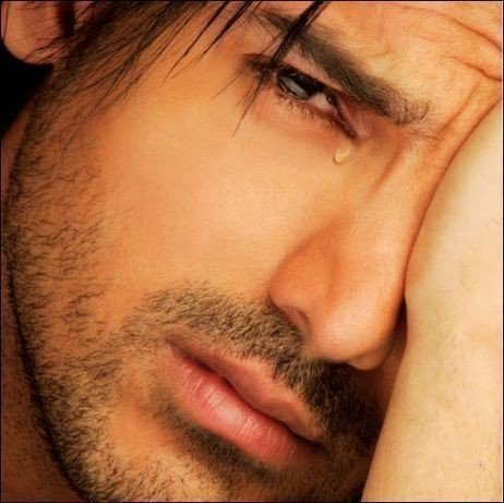 ��� ���� ����� ����� ����� Photo sad youth