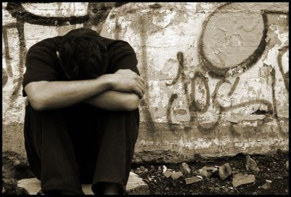 خلفيات شباب ليبيا جديدة, صور شباب ليبيا, رمزيات شباب ليبيا 2018
