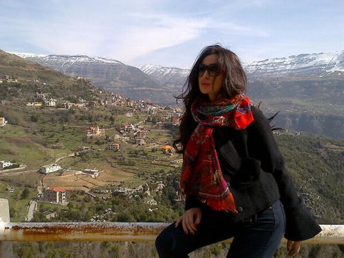 صور فساتين ميساء المغربي 2014 , أزياء الفنانة ميساء المغربي 2014