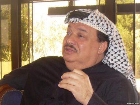 من هو فؤاد سالم , السيرة الذاتية فؤاد سالم , معلومات عن الفنان العراقي فؤاد سالم