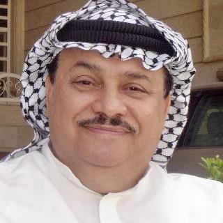 حقيقة وفاة الفنان فؤاد سالم 2013 , تفاصيل وفاة المطرب العراقي فؤاد سالم 2013