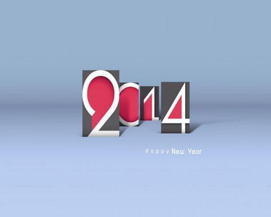 ������ ����� ��� ����� 2014 , ������ ����� ����� ������ ������ 2014 , ��� ����� ���� 2014
