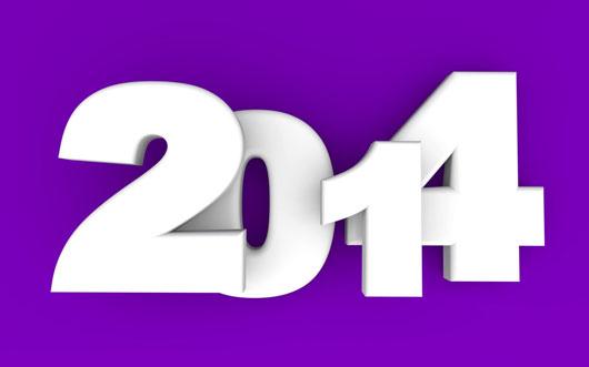 رمزيات تويتر راس السنة 2014 , خلفيات تويتر تهنئة بالعام الجديد 2014 , صور تويتر لسنة 2014
