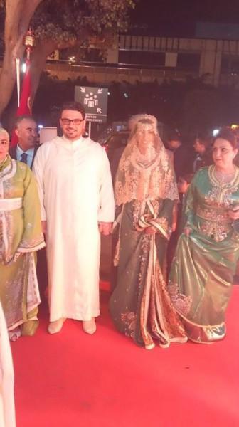 صور حفل زواج دنيا بطمة ومحمد الترك 2014 , زفاف دنيا بطمة 2014