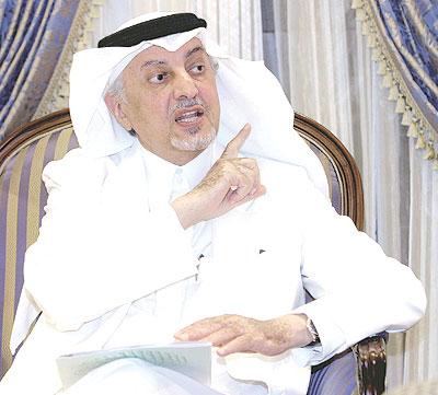 أسباب إعفاء الأمير خالد الفيصل أمير منطقة مكة المكرمة اليوم الاحد 22-12-2013