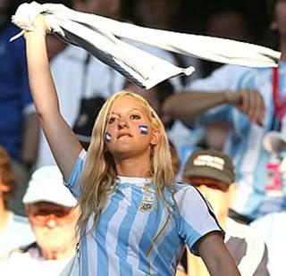 ���� ��������� 2014 , ��� ���� ��������� 2014 , Girls Argentine 2014