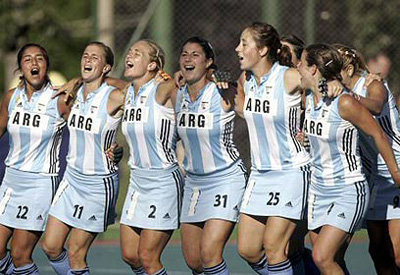 بنات الارجنتين 2014 , صور بنات أرجنتينيه 2014 , Girls Argentine 2014