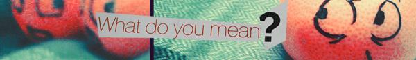خلفيات رومنسية جديدة للمسن 2014 , هيدرات حب للمسن 2014 , هيدرات جديده رومنسية للمسن
