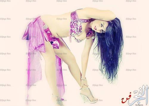 فضائح الراقصة المصرية شاكيرا 2014 , رقص الراقصة المصرية شاكيرا 2014