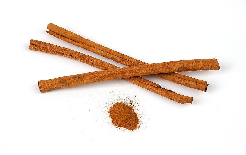 فوائد القرفة 2014 , اهمية القرفة لجسم الانسان و الامراض التي تعالجها القرفه 2014 ,Cinnamon